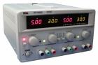 DP系列電源供應器