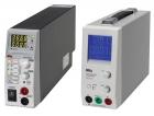DP-S系列電源供應器