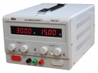 交換式直流電源供應器