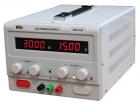 DPS系列電源供應器