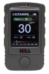 PM2.5空氣品質檢測儀
