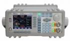 示波器、信號產生器