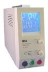 交換式直流電源供應器20V/5A