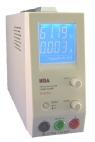 交換式直流電源供應器60V/1.6A