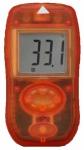 220℃迷你型紅外線溫度計