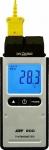 K型數位熱電耦溫度計