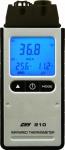 550℃紅外線溫度計