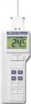 RDT溫度計