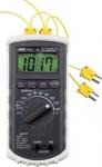 數位溫度校正器