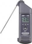 半導體式溫度計