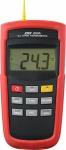 K/J 型溫度計