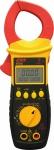 AC600A TRMS功率鉤錶
