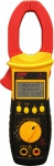 AC1000A TRMS功率鉤錶