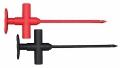 FC- A30 尖型穿透性測試探針