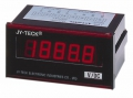 48X96工業用數字錶頭-電壓錶