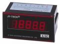 48*96工業用數字錶頭-電流錶