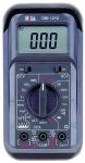 DM-1210 數字三用電錶
