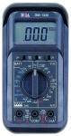 DM-1220 數字三用電錶