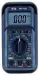 DM-1230 多功能數字錶