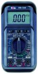 DM-1240  多功能數字錶