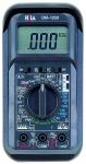 DM-1250 多功能數字錶
