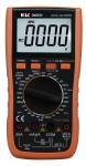 3,½  數字LCR電錶 True Rms