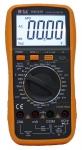 4,½ 高精度數字電錶 True Rms