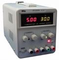 數字直流電源供應器30V/5A