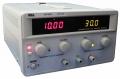 數字直流電源供應器30V/10A