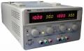 雙電源數字直流電源供應器30V/10A