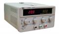 數字直流電源供應器30V/20A