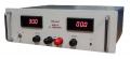 數字直流電源供應器30V/30A