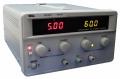 數字直流電源供應器60V/5A