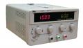 數字直流電源供應器60V/10A