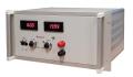 數字直流電源供應器60V/20A