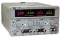 雙量程雙輸出直流電源供應器