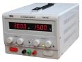 15V/30A直流電源供應器