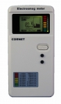 CORNET高頻+低頻電磁波測量儀