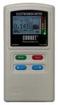 美商CORNET高頻+低頻電磁波測量儀