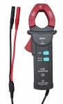 EM-264交直流電流鉤錶