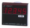 60X70工業用數字錶頭-電壓錶
