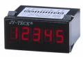24X48工業用數字錶頭