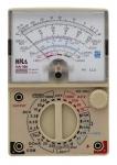 HA-360指針三用電錶
