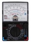 HA-370指針三用電錶