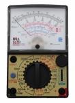 HA-500指針三用電錶
