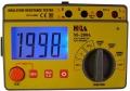 M-280A數字三段式絕緣高阻計