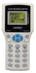 CORNET高頻電磁波測量儀