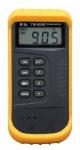 K-Type數字溫度計