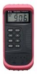 雙組K-Type數字溫度計