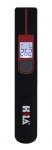 500℃ 筆型紅外線溫度計